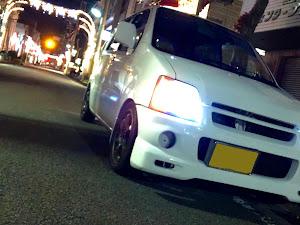 ワゴンR MC21Sのカスタム事例画像 ちゃんようさんの2020年12月30日00:45の投稿