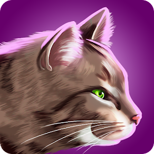 Cat Run for PC and MAC