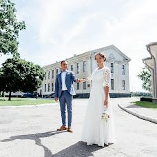 Wedding photographer Aleksandr Gulko (AlexGulko). Photo of 16.07.2017