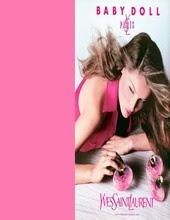 Photo: 化妆品批发网 http://www.perfume.com.tw/skincare/