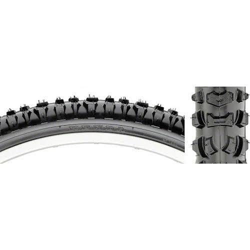 Kenda Smoke Style Tire 26 x 2.1