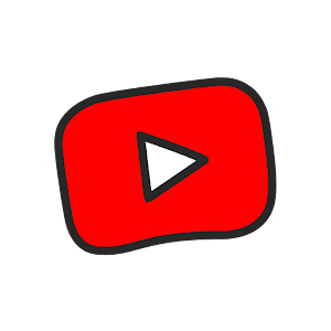 YouTube Kids 5.28.2 by Google LLC logo