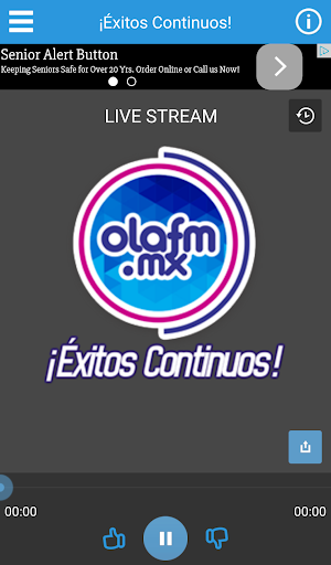Ola FM