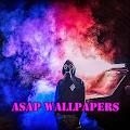 Smoke Colour Wallpaper HD