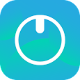 CYCO: Smart Pillbox, Medication Reminder icon