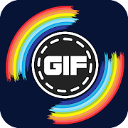 Gif Animation Maker Create Boomerang