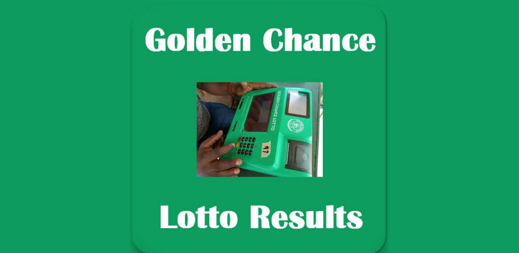 Goldn Chance Lotto Results Download Apk Free For Android Apktume Com