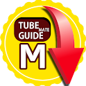 Guide for Tube Mate Video Dwnd icon