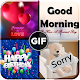 All Wishes Gif Collection Download on Windows