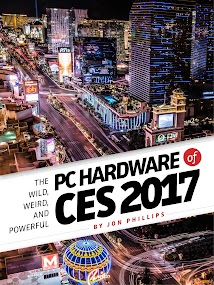 PCWorld- screenshot thumbnail