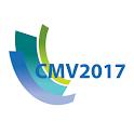 CMV2017