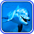 Dolphin Live Wallpaper file APK Free for PC, smart TV Download