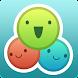 Poly Path: 多くのパス - Androidアプリ