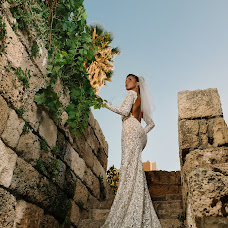 Wedding photographer Galina Sumaneeva (photogalicom). Photo of 14.07.2014