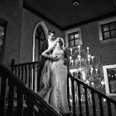 Wedding photographer Adrian O Neill (IrishAdrian). Photo of 28.11.2014