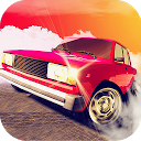 Lada Drifting 2 VAZ Car Drift Racing APK