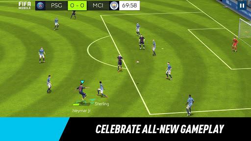 FIFA Soccer 12.2.01 androidappsheaven.com 14