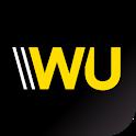 Western Union: Send Money Internationally 24/7 icon