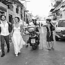 Wedding photographer Nicole de Castro (nicoledecast). Photo of 28.11.2016
