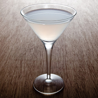 Tequila Daisy.