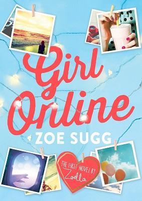 E:\October 2016\Hannahs book story Zoella.jpg