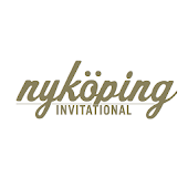 Nyköping Invitational
