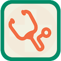 Patient Aid icon