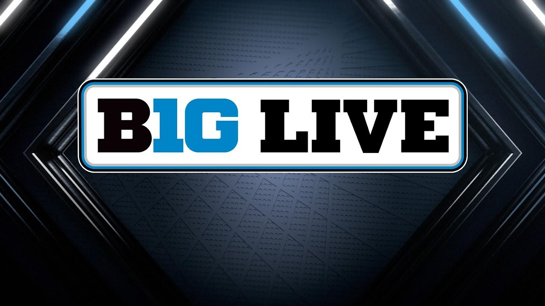 B1G Live