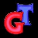 Toddler Games icon