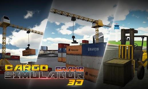 Tower-Crane-Operator-Simulator 3
