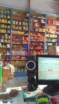 Shri Balaji Super Store photo 1