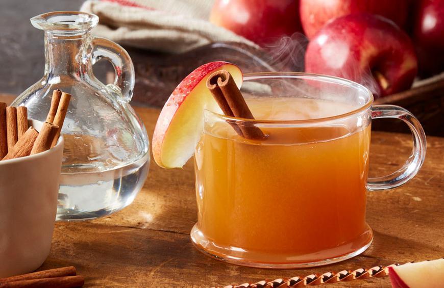 Sagamore Cider