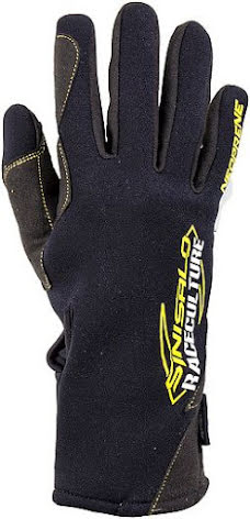 Sinisalo Neoprene handske