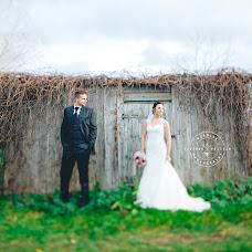 Hochzeitsfotograf Stephan Presser (presser). Foto vom 25.01.2016