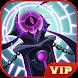Empire Warriors TD Premium - セール・値下げアプリ Android