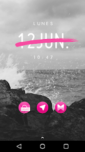 Limitless Icon Pack Screenshot