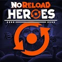 NoReload Heroes icon