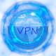 Download Iceberg VPN, Free Unlimited Secure VPN Proxy For PC Windows and Mac