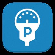 eParkomat icon