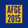 AFGE Events 2015