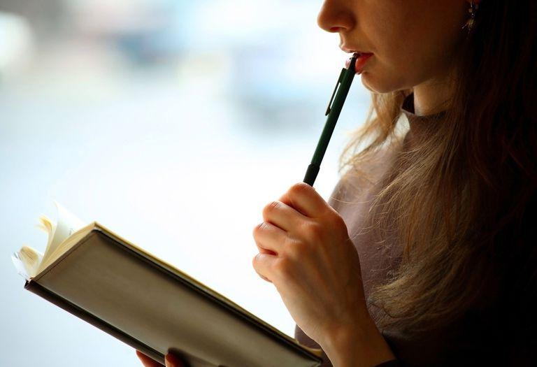 C:\Users\Suleman\Downloads\__opt__aboutcom__coeus__resources__content_migration__mnn__images__2016__08__woman-reading-pen-67201008f04446809ad28a706eb14a7c.jpg