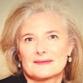 valérie guillevic  consultante en franchise