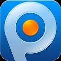 PPTV网络电视-《山海经之赤影传说》首播 icon