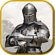 Master of War : Strategy Game apk