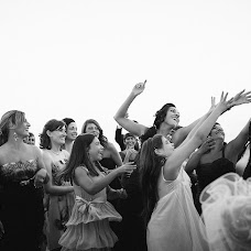 Wedding photographer Francesco Mazzeo (mazzeo). Photo of 27.02.2017