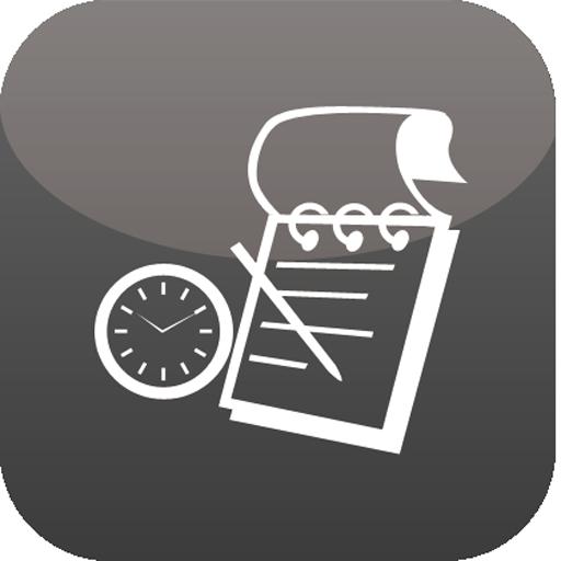 Timesheet (Paid) (app)