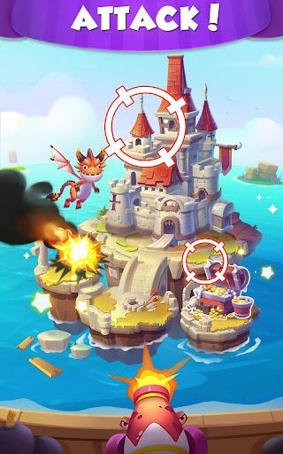 Island King 2.19.1 screenshots 3