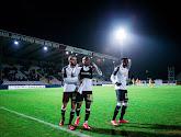 Er komt weer voetbal in Roeselare: eersteprovincialer met de naam SK Roeselare-Daisel
