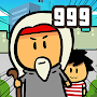 Tap tap cartoonist  Cartoon999 VIP временно бесплатно