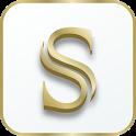 サロメディ icon
